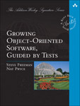 Growing Object-Oriented Software
