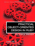 Pratical Object-Oriented Design